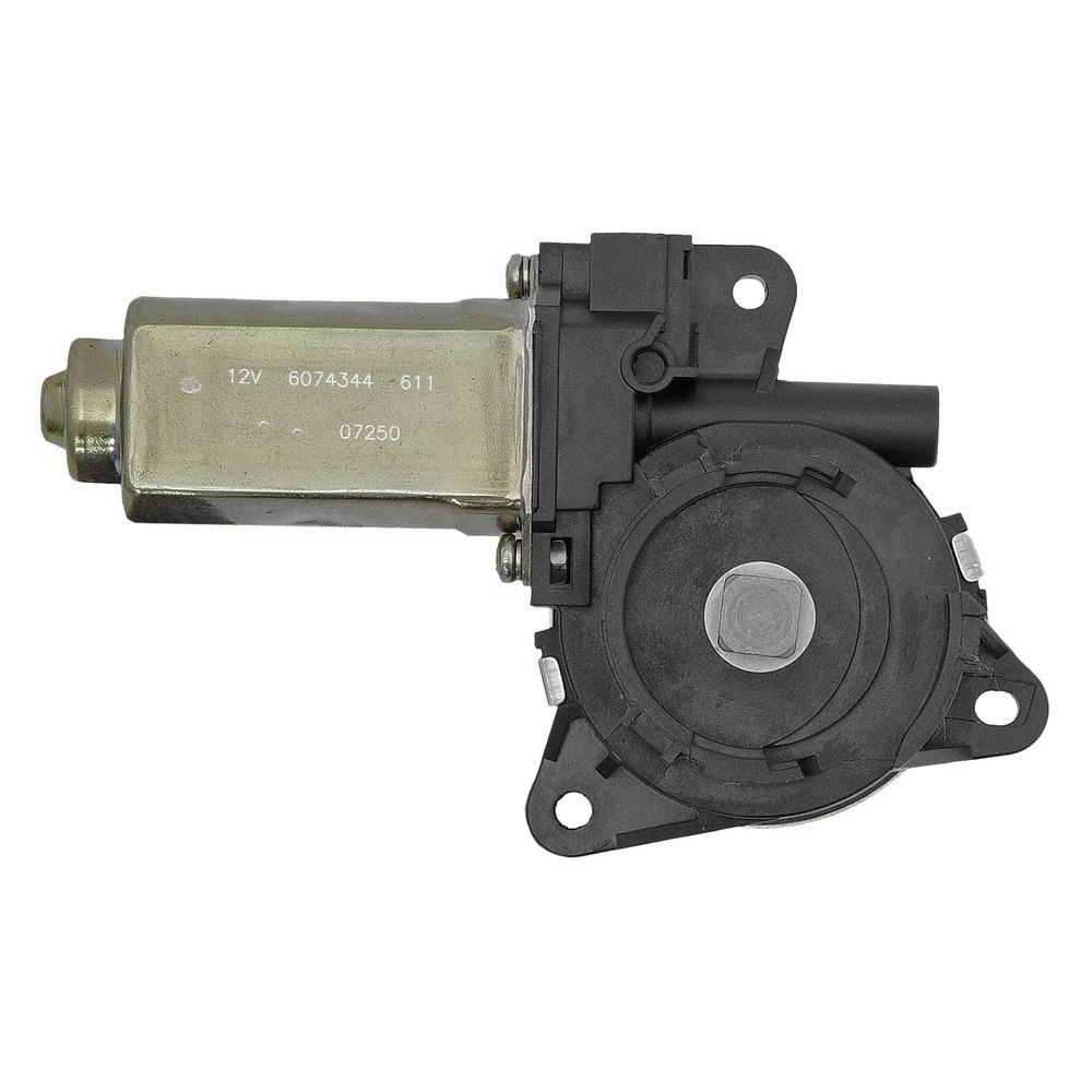 Dorman Chrysler Town And Country 1996 2000 Front Power