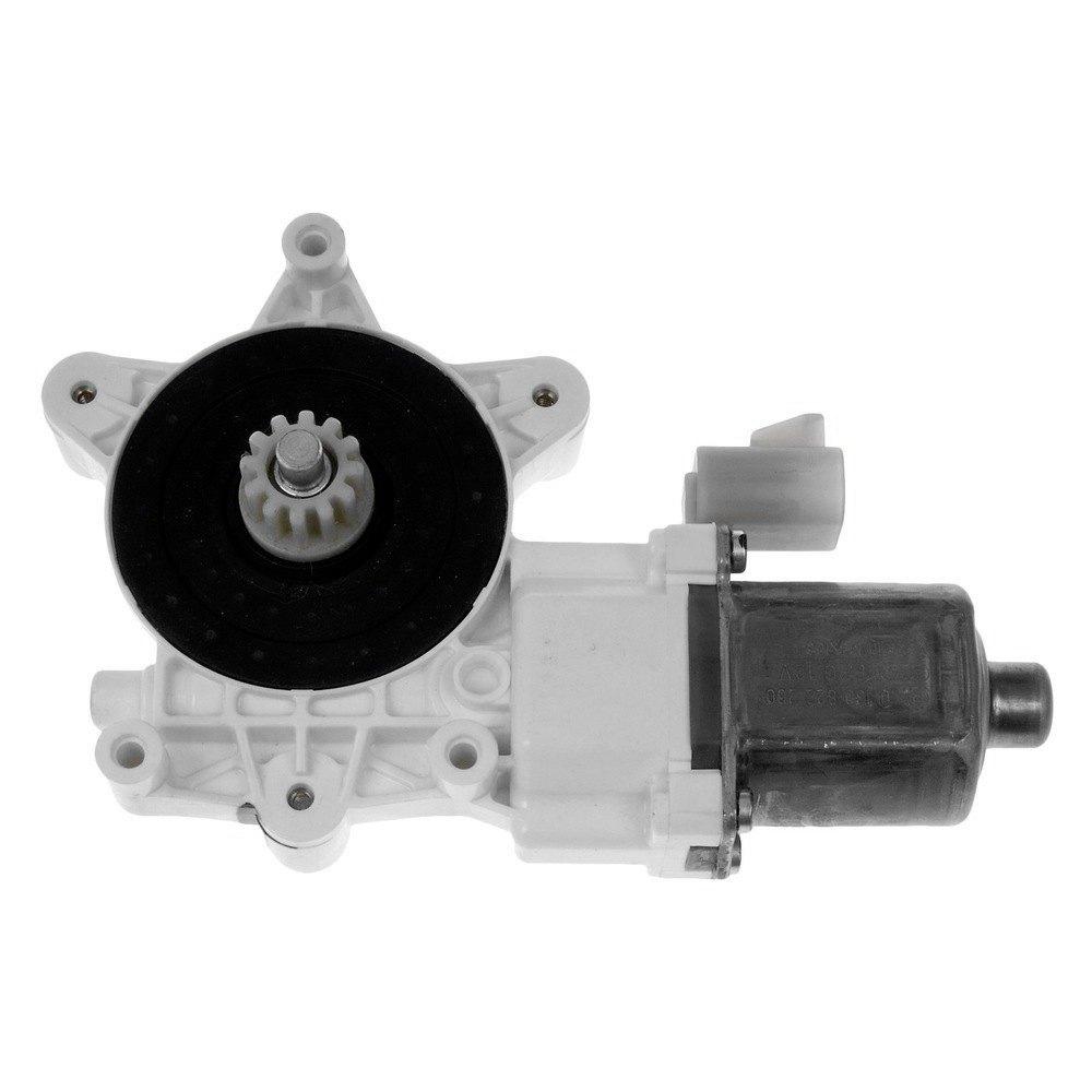 Dorman 742 459 Rear Driver Side Power Window Motor