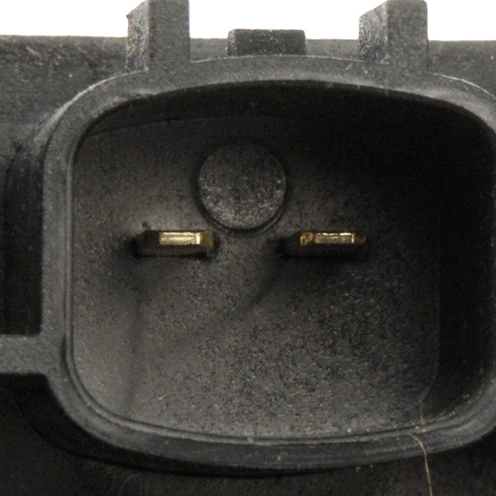 Dorman nissan sentra 2002 front power window motor for 2002 nissan sentra window motor
