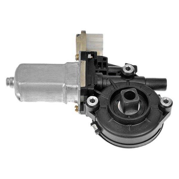 Infiniti G35 Coupe Window Motor Make Everything You Motorized