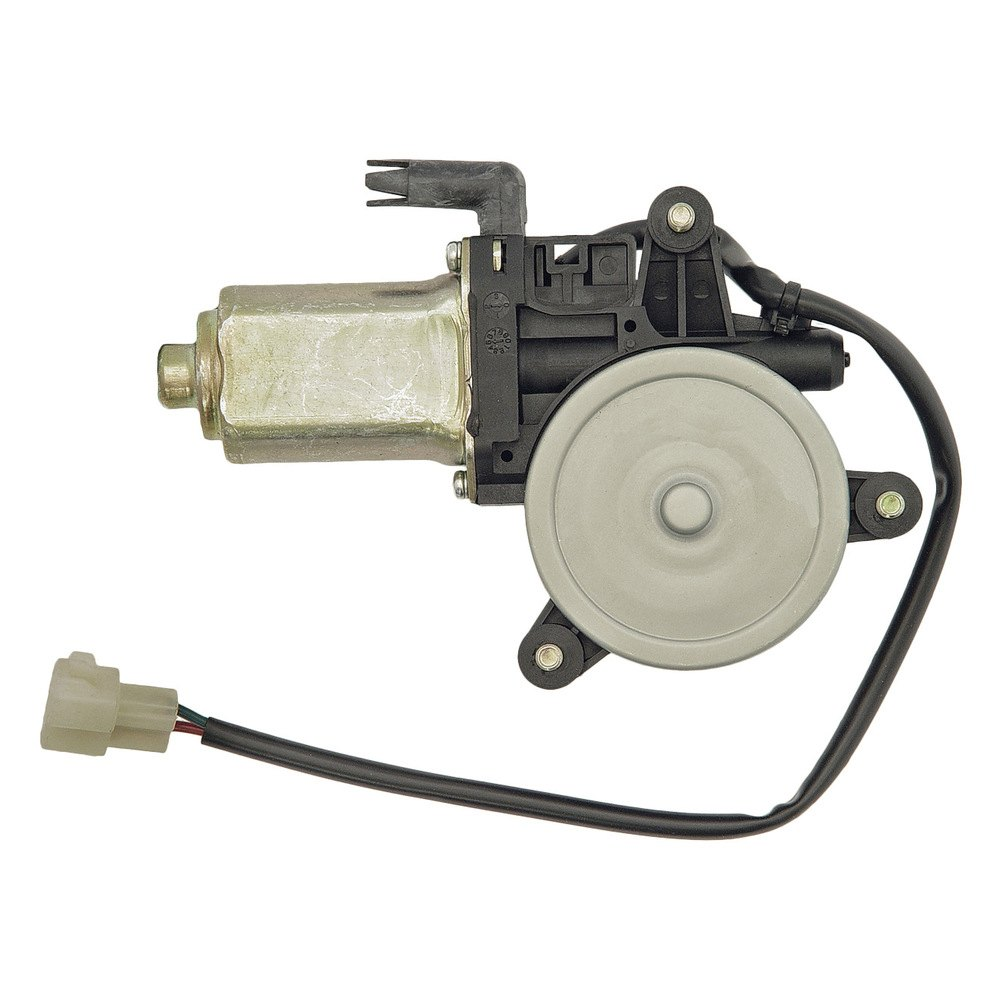 dorman toyota camry 1996 power window motor