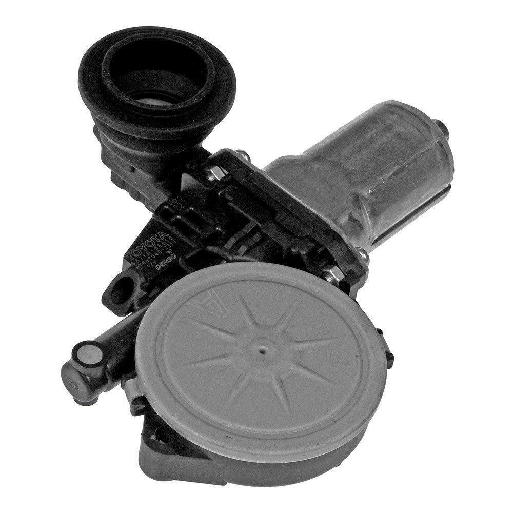 Dorman 742 620 Rear Driver Side Power Window Motor