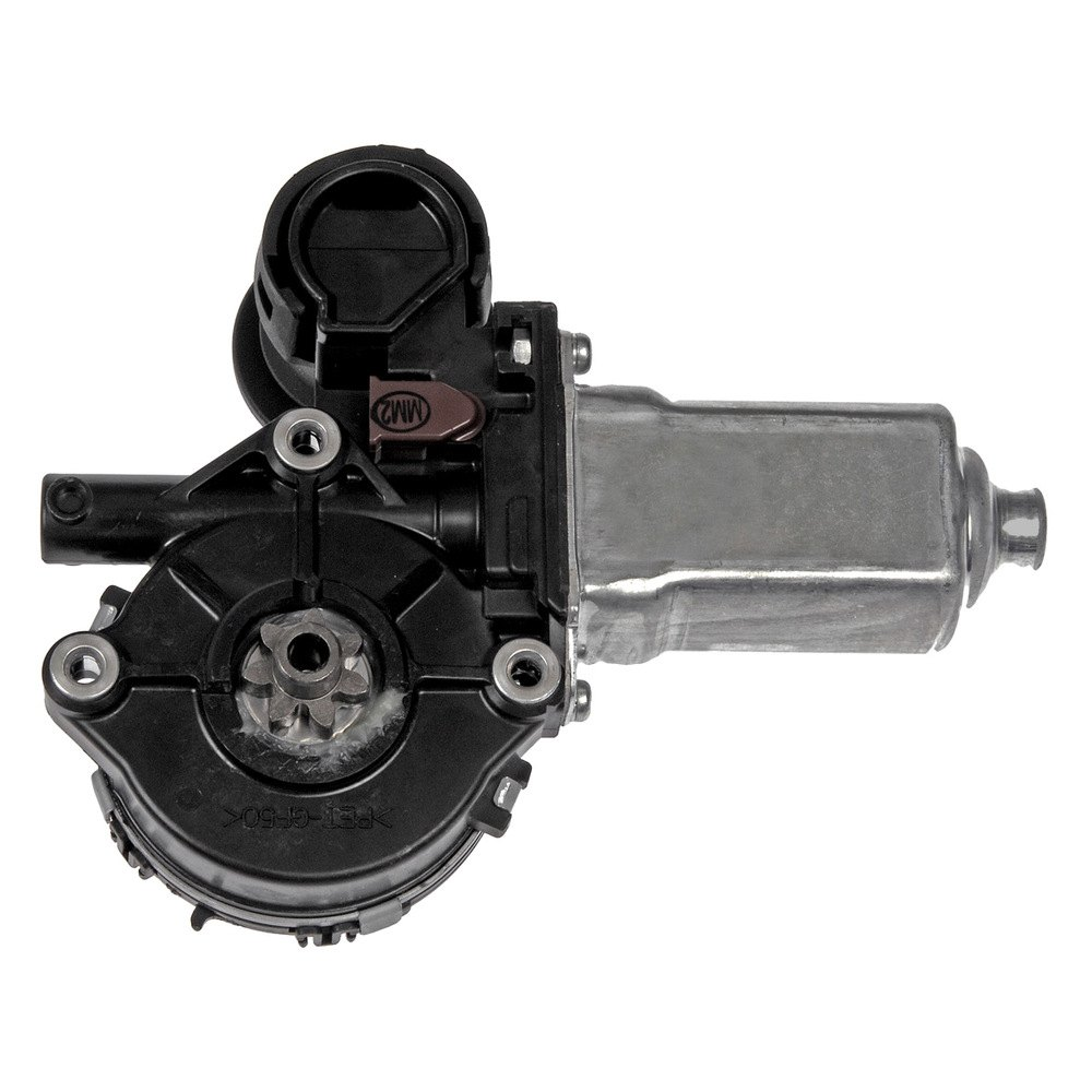 dorman toyota camry 2001 power window motor