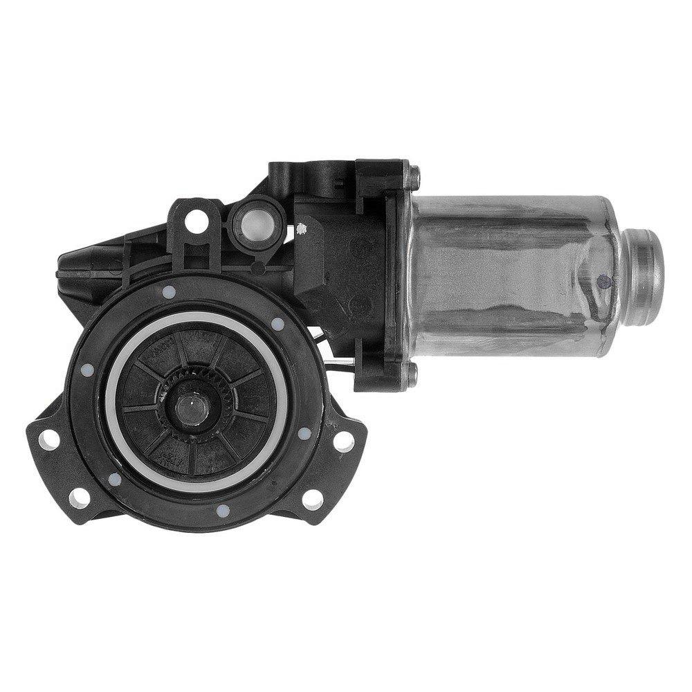 Dorman 742 730 Rear Driver Side Power Window Motor