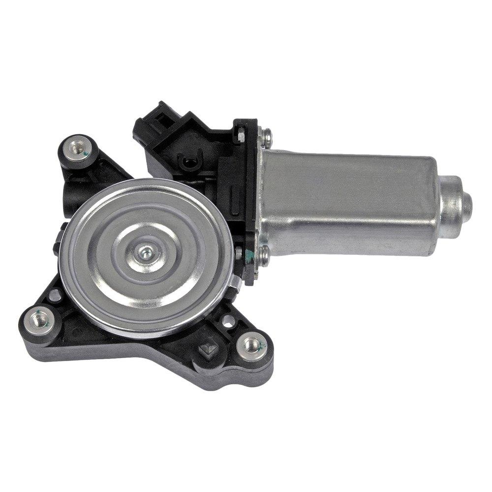 Mitsubishi Gear Motor Make Everything You Motorized