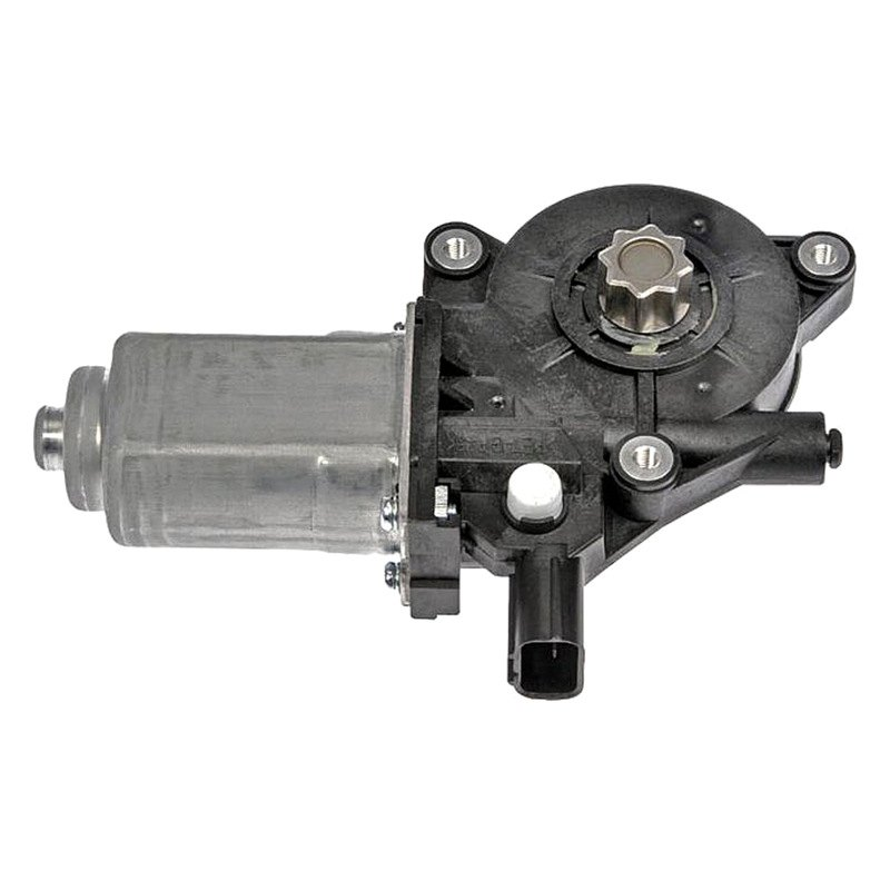 Dorman honda accord 2010 power window motor for 1997 honda accord window motor