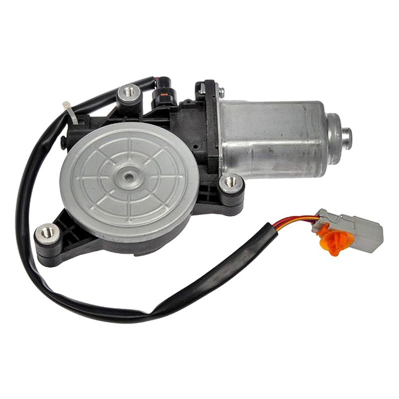 Dorman honda civic japan built 2005 power window motor for 1998 honda civic power window regulator