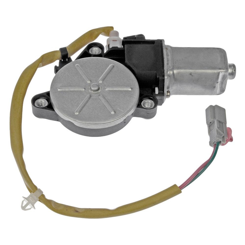 dorman honda cr v 2000 power window motor