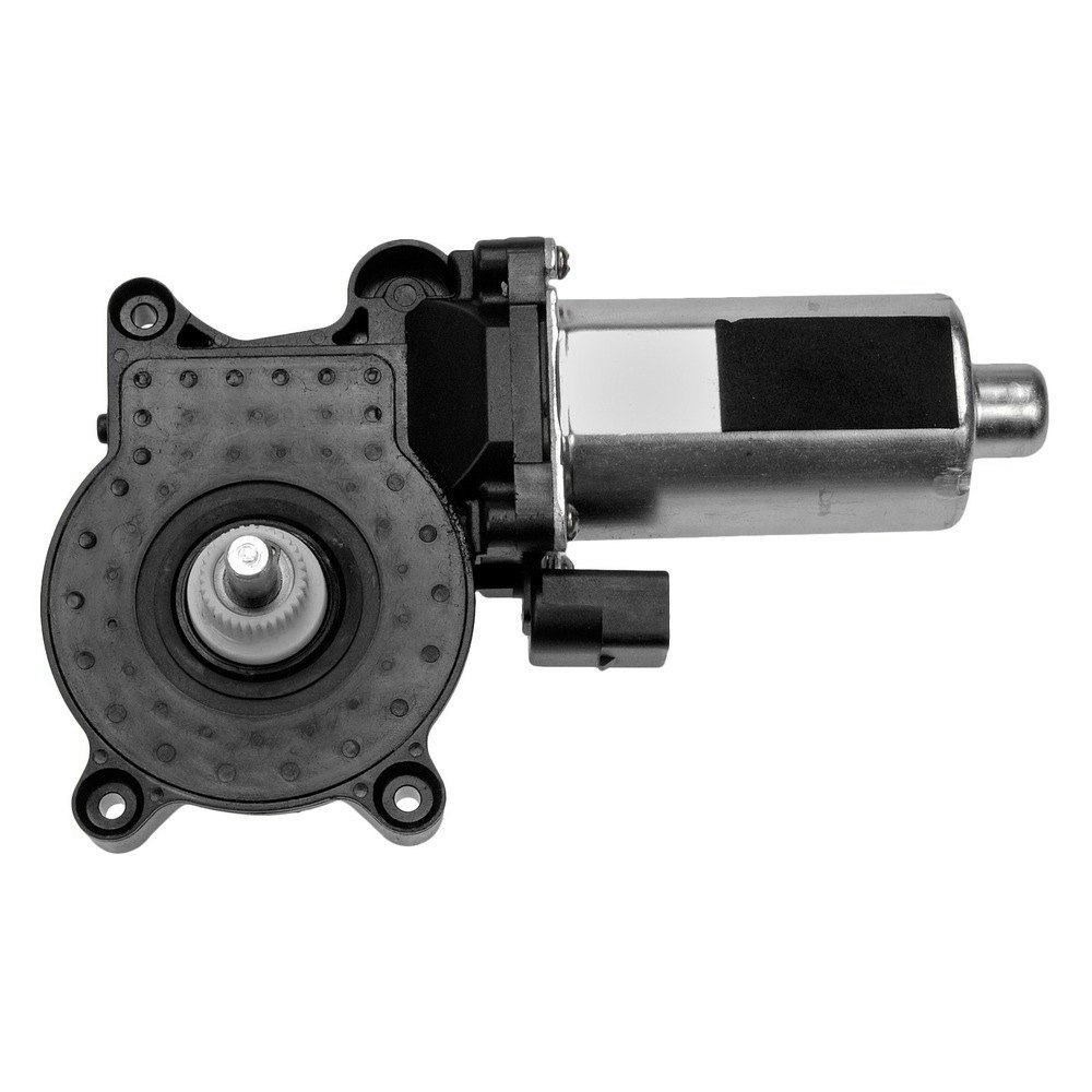 dorman bmw x5 2003 power window motor