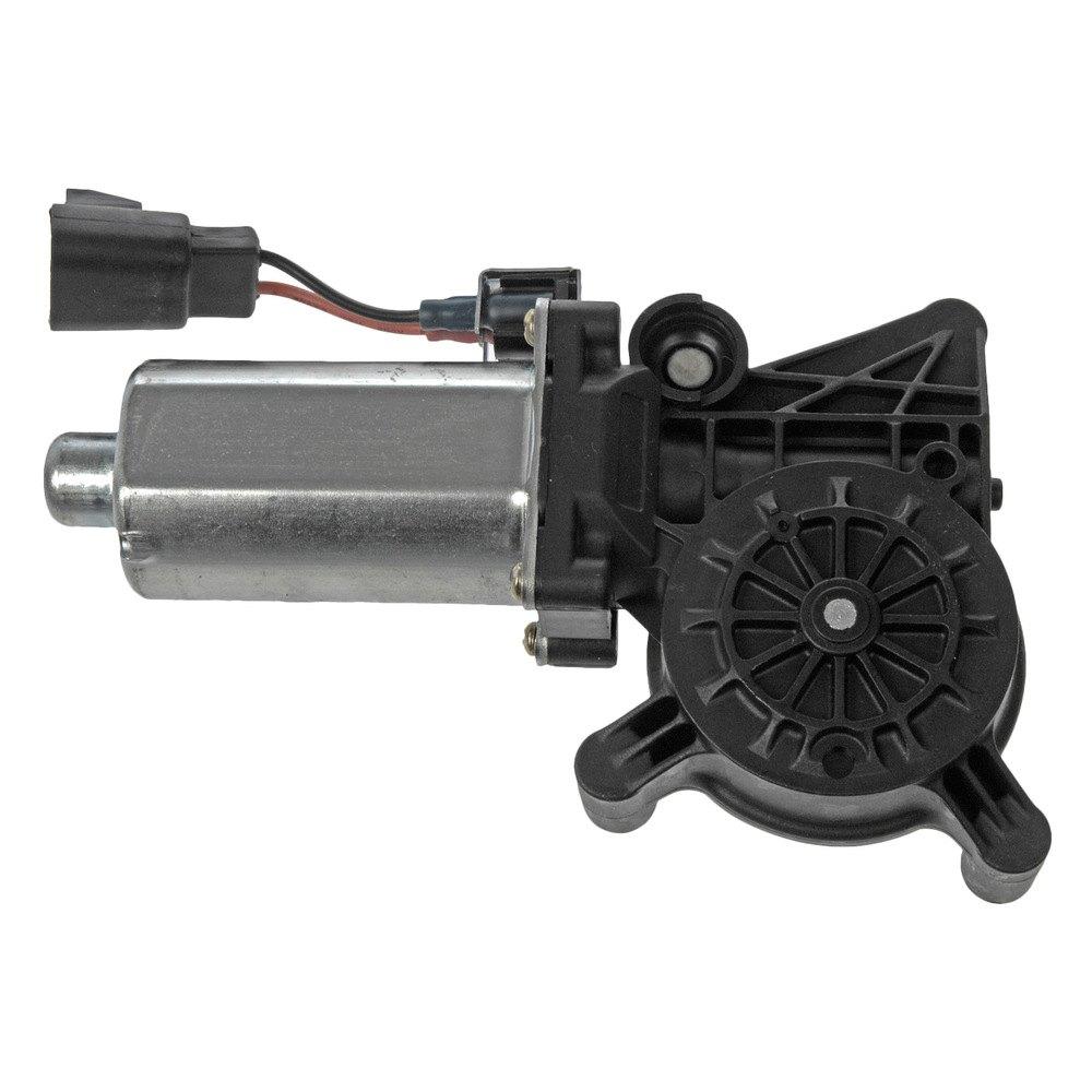 Dorman mercedes ml320 ml430 ml55 amg 2000 power for 2000 mercedes benz ml320 window switch