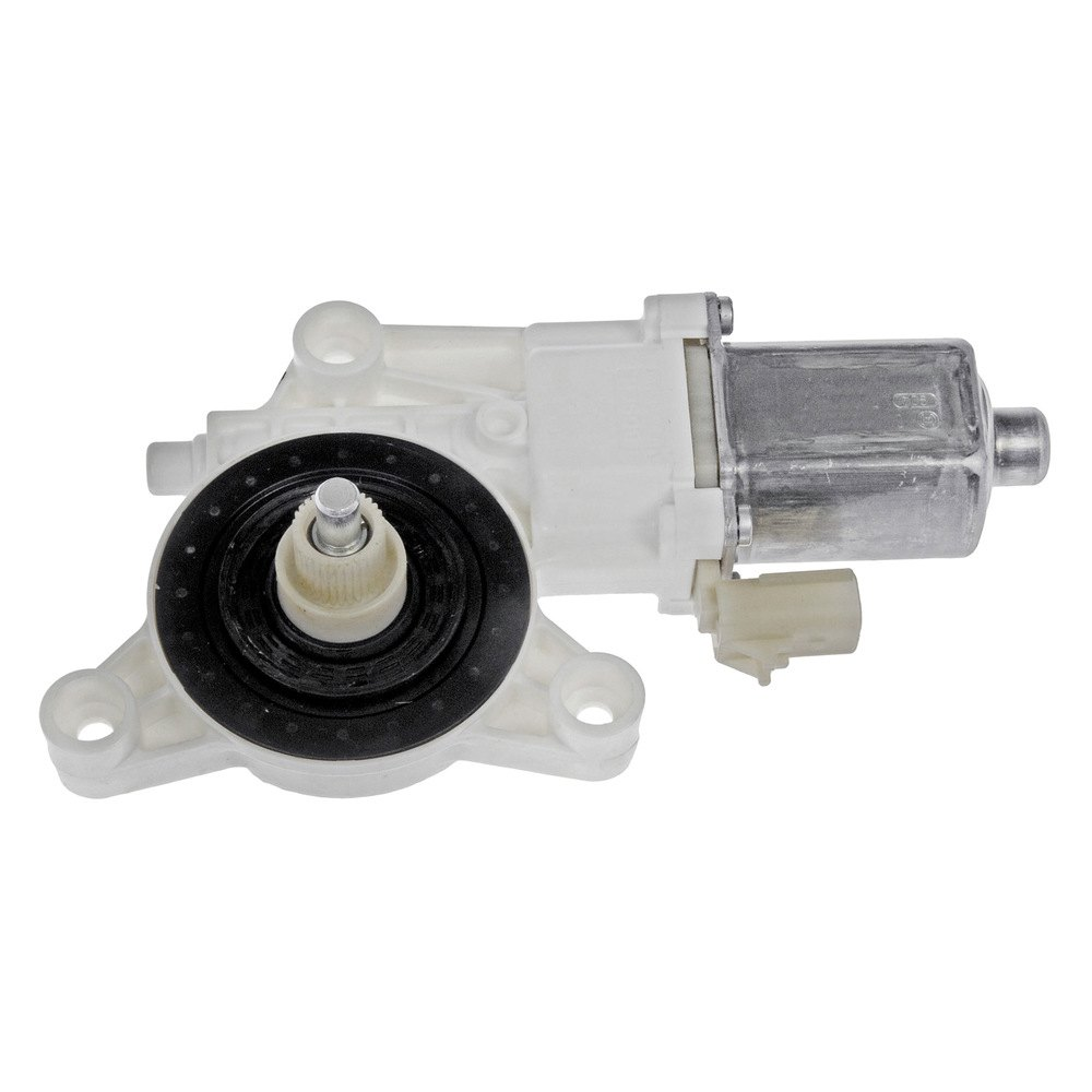 Dorman Chrysler Town And Country 2008 Power Window Motor