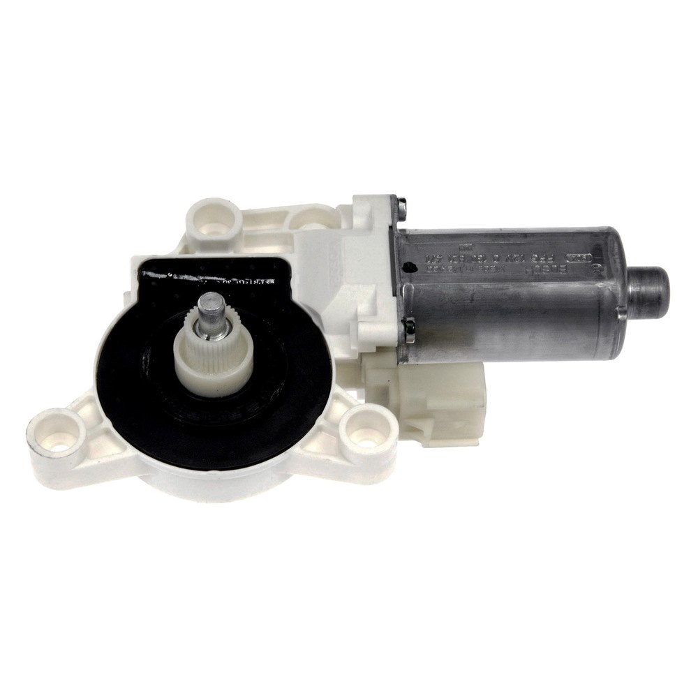 Dorman chrysler town and country 2008 power window motor for 2002 chrysler town and country power window problems
