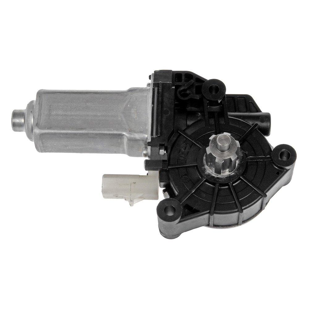 Dorman 742 948 Rear Driver Side Power Window Motor