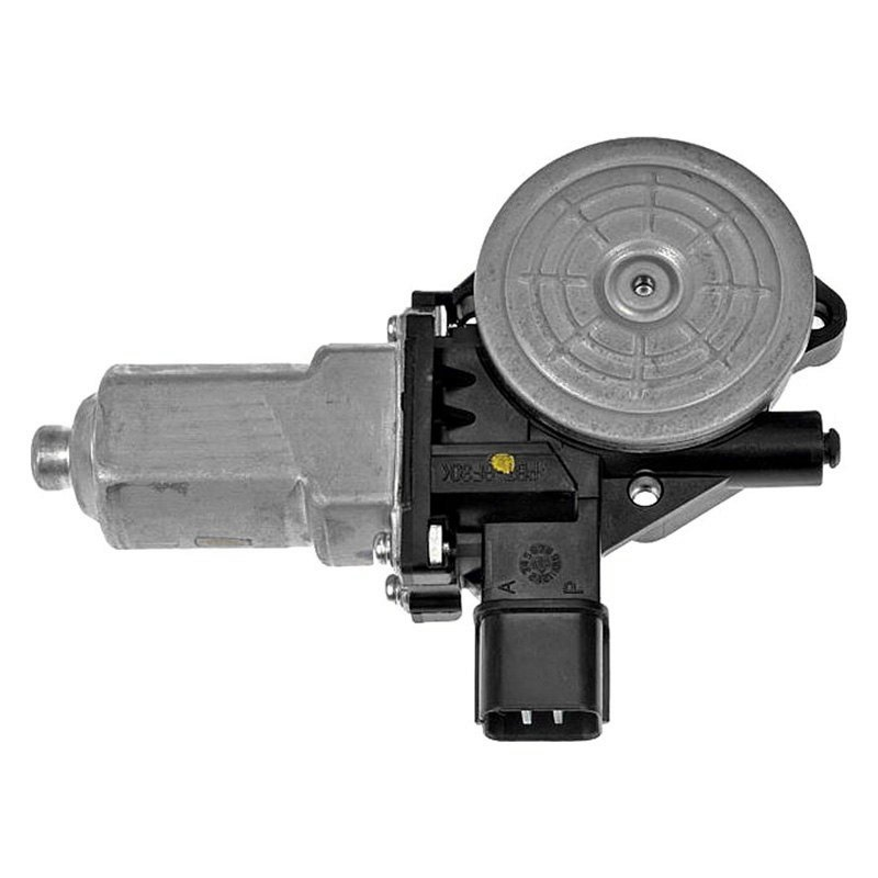 Dorman honda civic 2006 power window motor for 1998 honda civic power window regulator