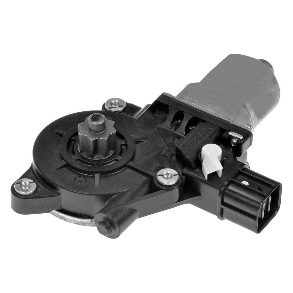 For Acura MDX 2007-2013 Dorman Solutions Front Driver Side