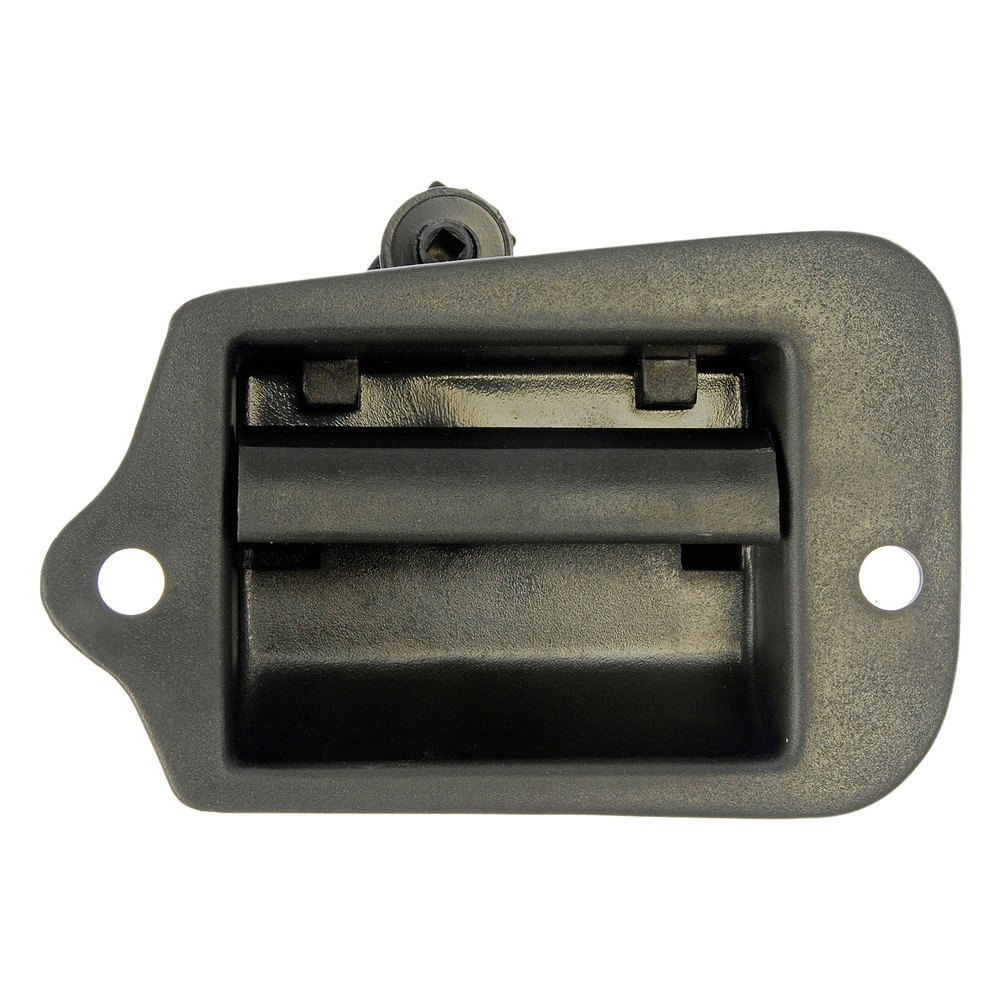 1997 gmc sonoma lift gate latch replacement 94 04 gmc for Back door replacement