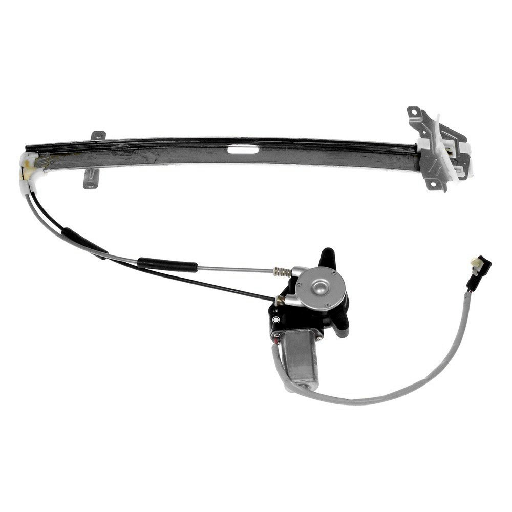 dorman kia sportage 2000 power window regulator and