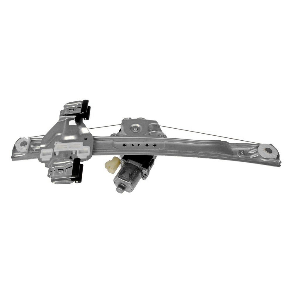 dorman chevy cruze 2011 power window regulator and