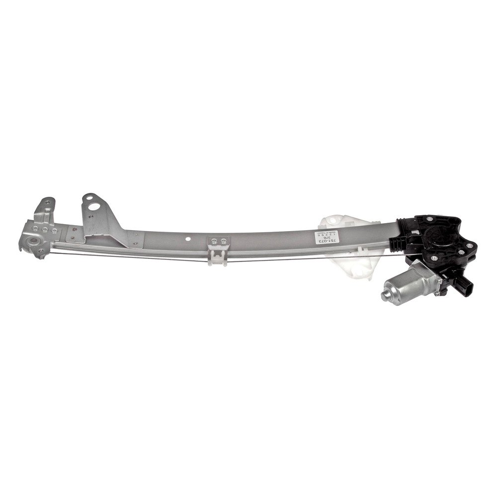 Dorman honda accord 2009 power window regulator and for 2002 honda accord power window problems