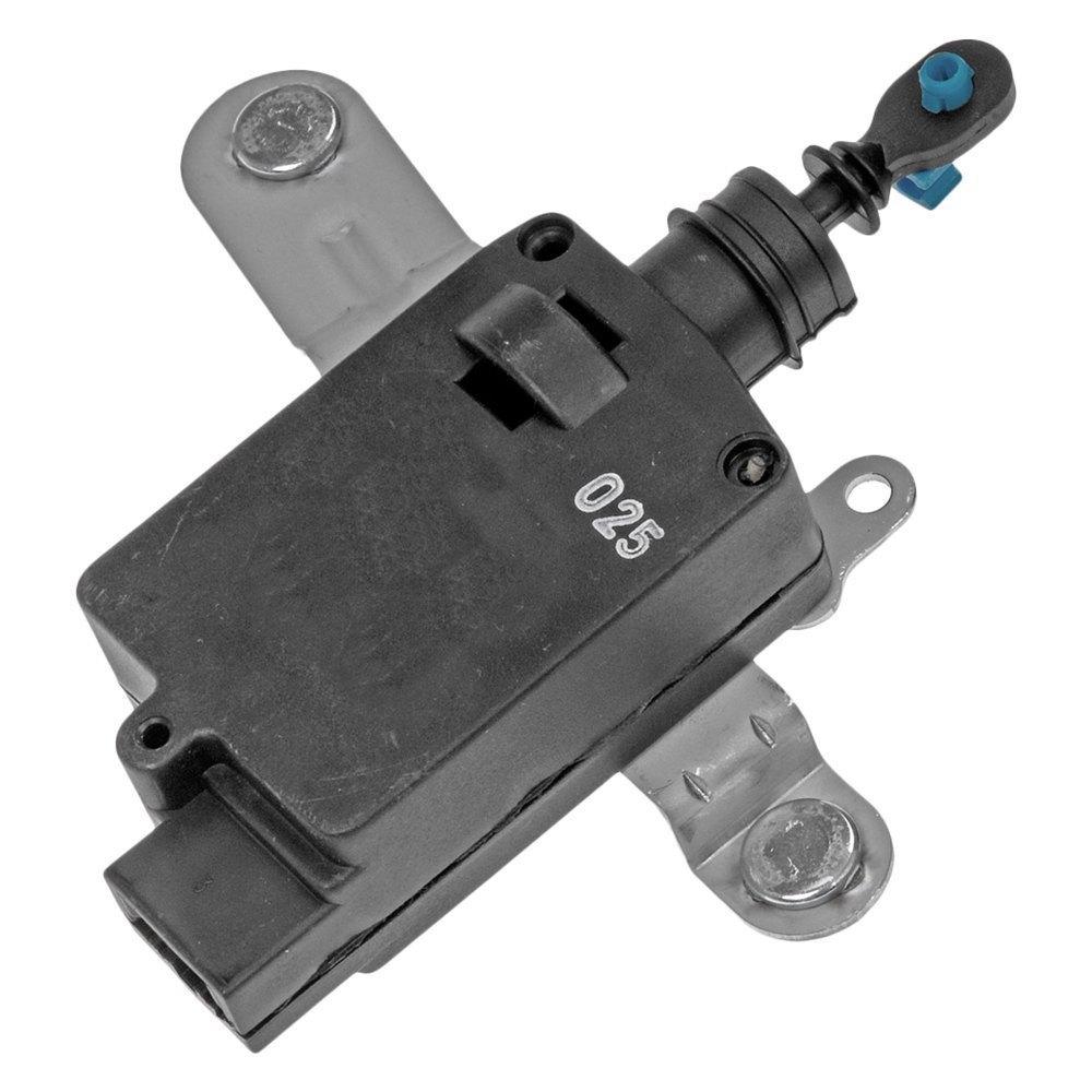 759 494 2003 ford taurus power steering pump diagram wire data schema \u2022