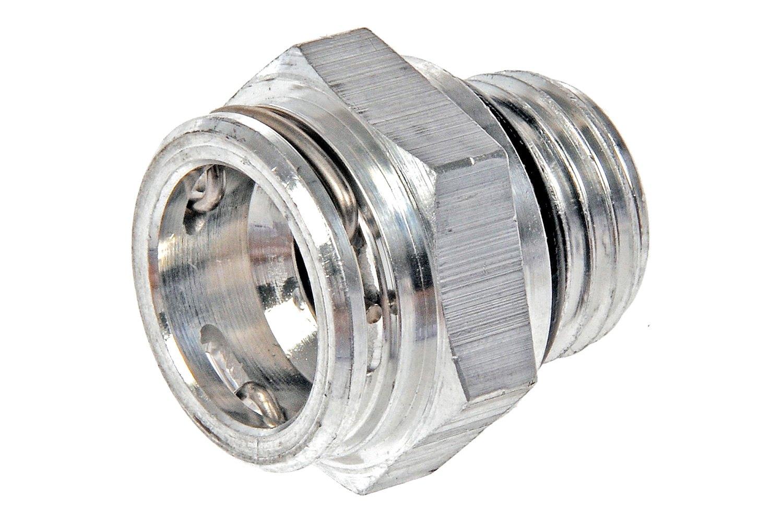 Gm transmission line adapter-3637