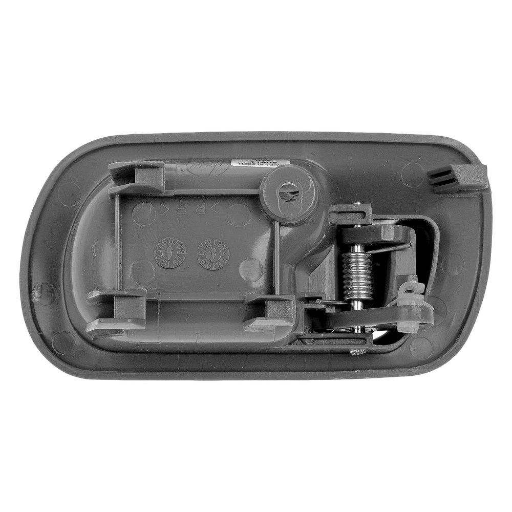 Dorman honda civic 2003 interior door handle for 1993 honda civic interior door handle