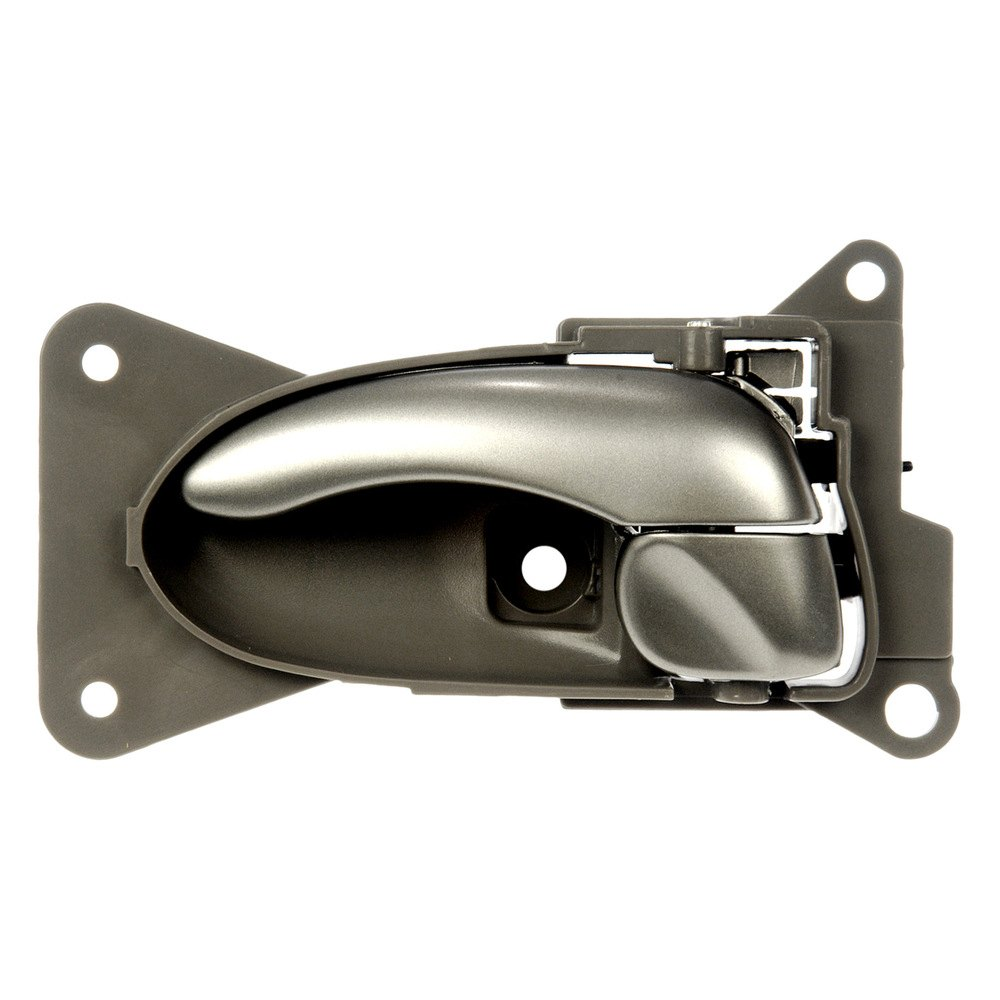 Dorman nissan altima 2002 2004 interior door handle - 2002 mazda protege door handle interior ...