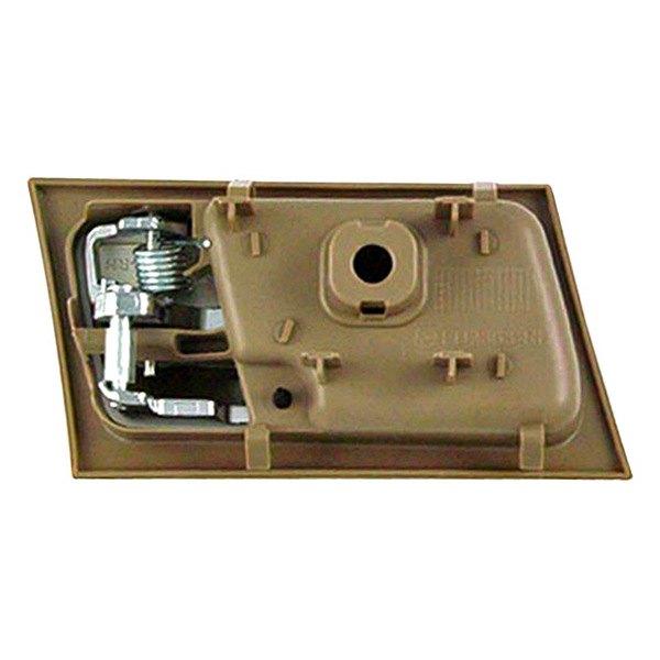 dorman mercury grand marquis 2005 interior door handle. Black Bedroom Furniture Sets. Home Design Ideas