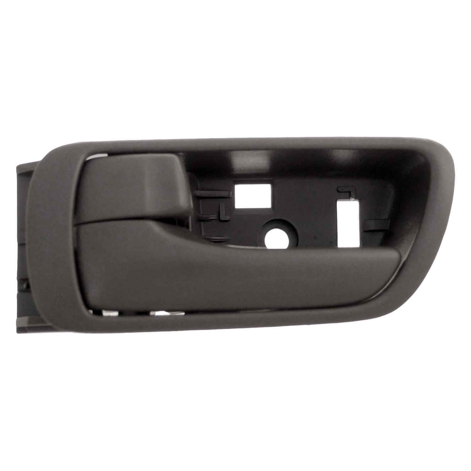 dorman toyota camry 2002 2006 interior door handle. Black Bedroom Furniture Sets. Home Design Ideas