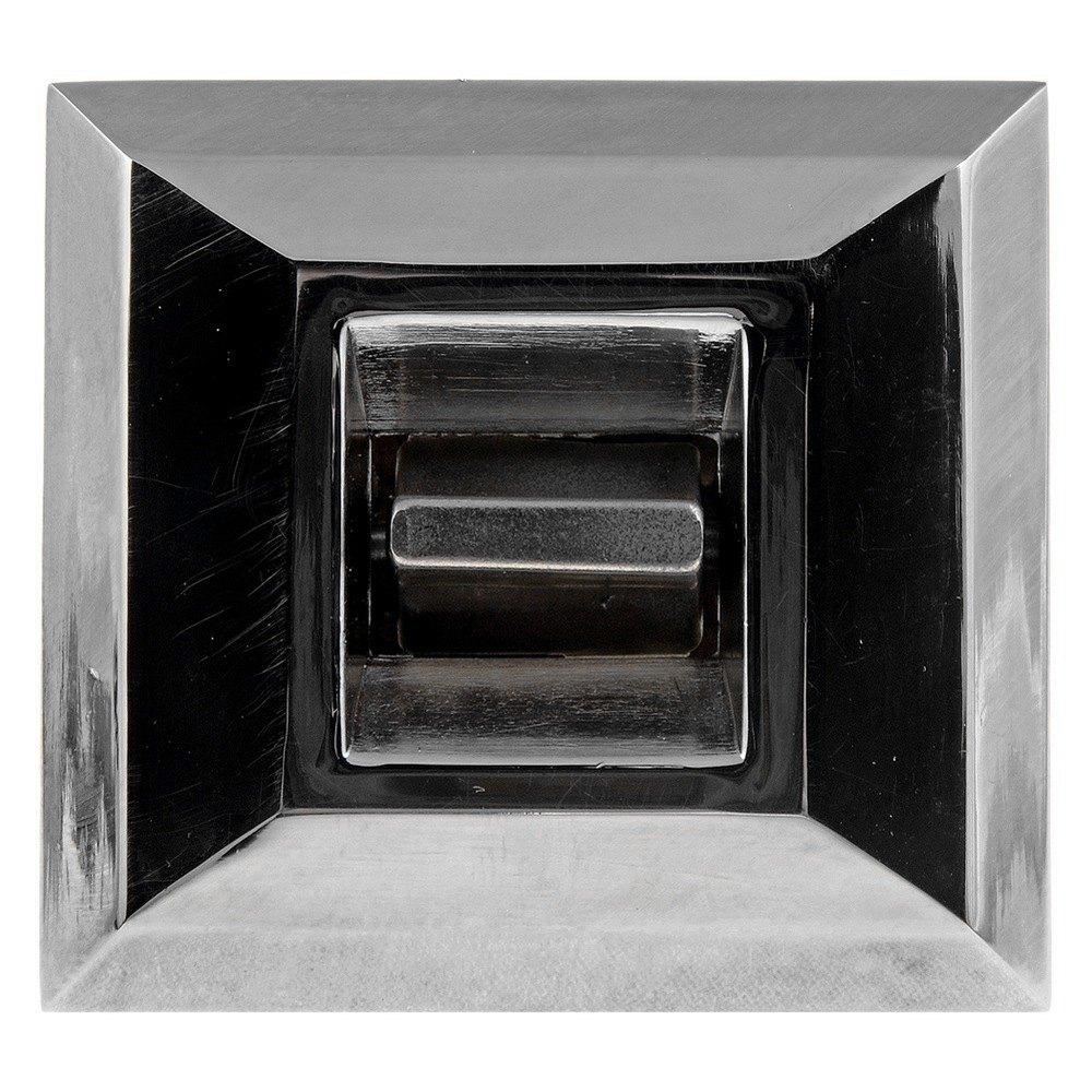 Dorman pontiac ventura 1976 1977 rear door window switch for Back door with side window