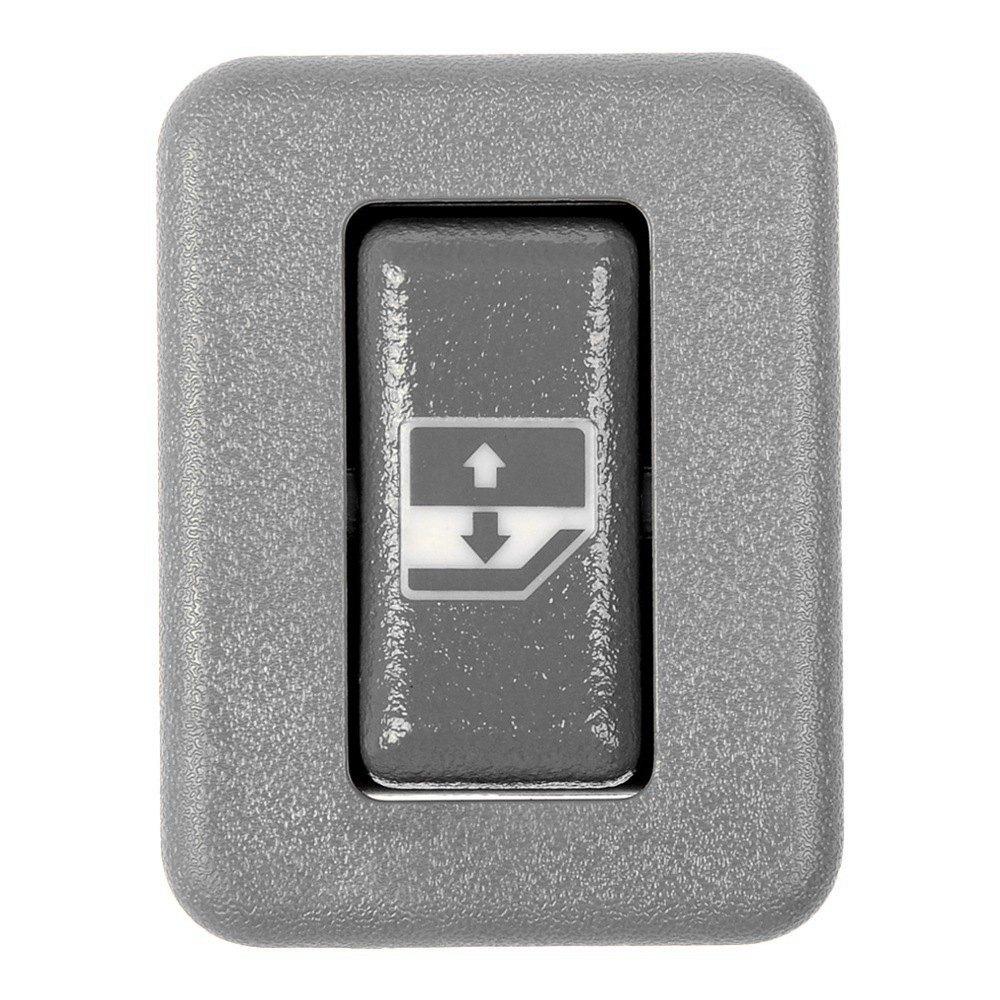 Dorman 901 099 rear driver side door window switch for Back door with side window