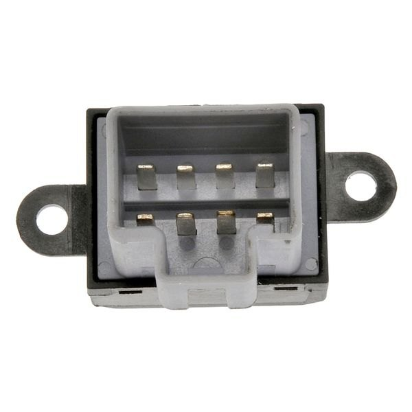 For Dodge Neon 2000-2003 Dorman Solutions Front Driver
