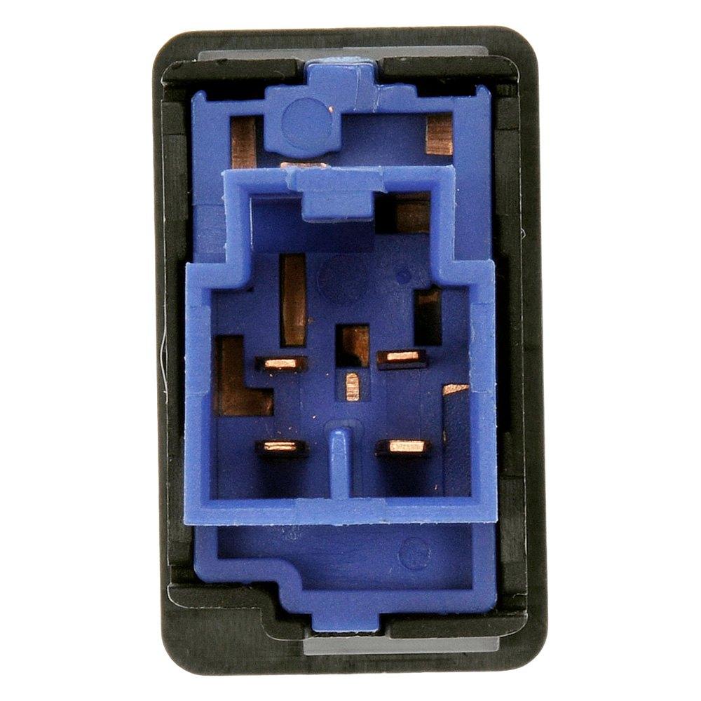 Dorman 901-899 Seat Heater Switch