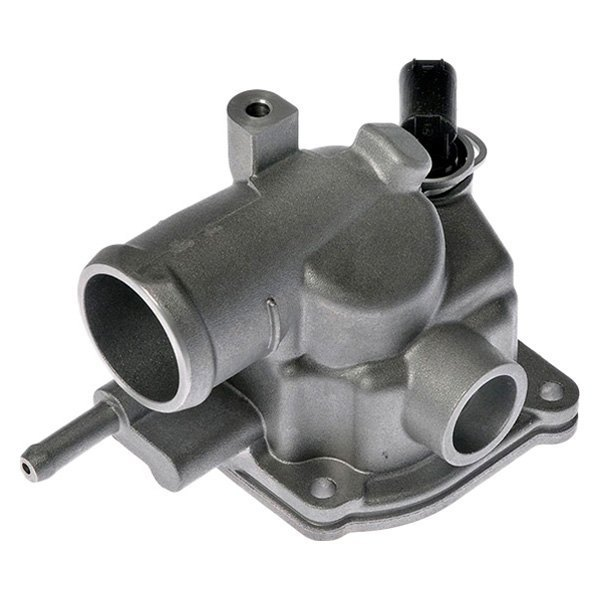 For Dodge Sprinter 3500 2003-2006 Dorman Engine Coolant