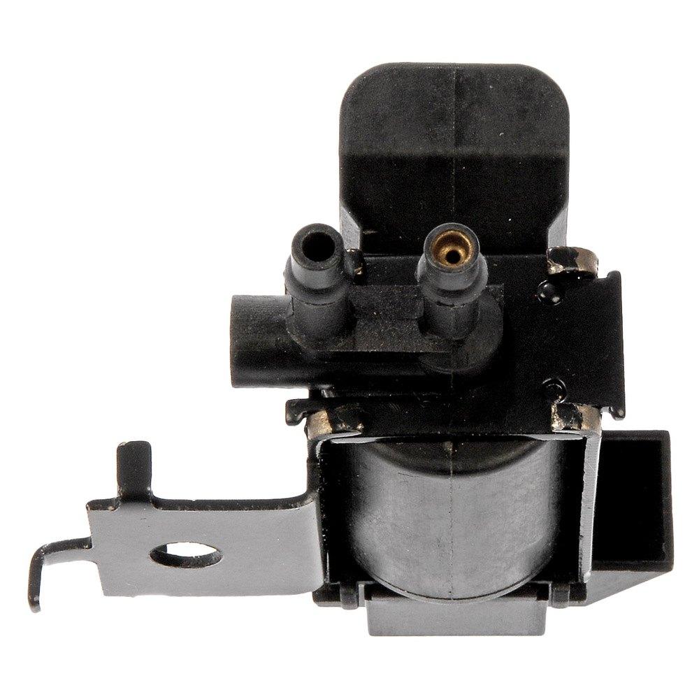 dorman 904 236 oe solutions turbocharger wastegate solenoid. Black Bedroom Furniture Sets. Home Design Ideas