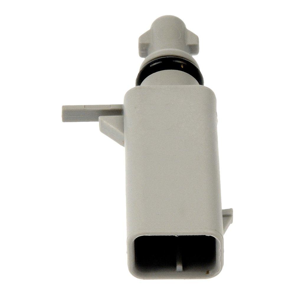 Dorman automatic transmission temperature sensor