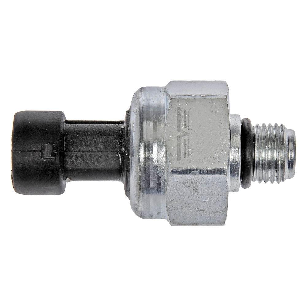dt oil pressure sensor location free engine wiring diagram
