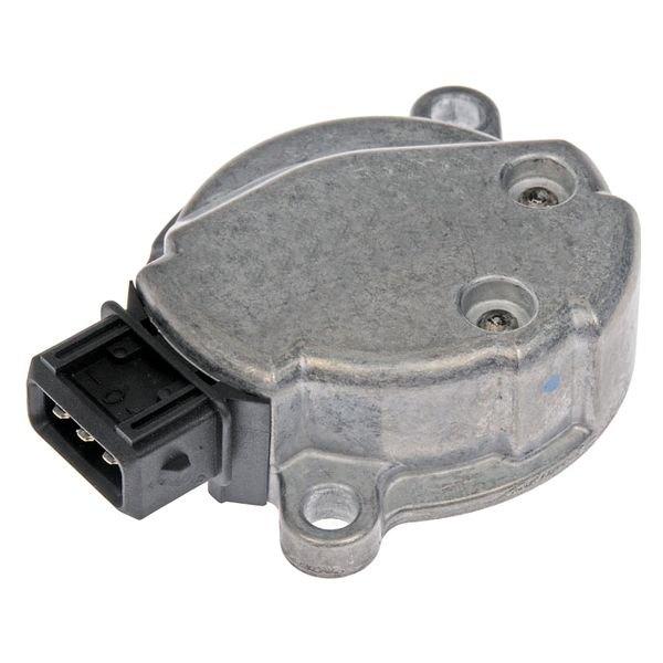 For Volkswagen Jetta 00-01 Dorman 907-711 Solutions