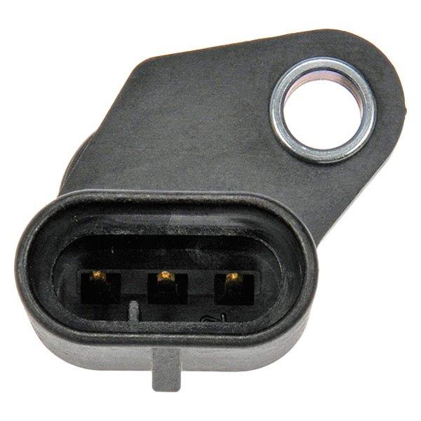 2005 Chevrolet Venture Passenger Camshaft: Chevy Impala 2003-2005 Camshaft Position Sensor