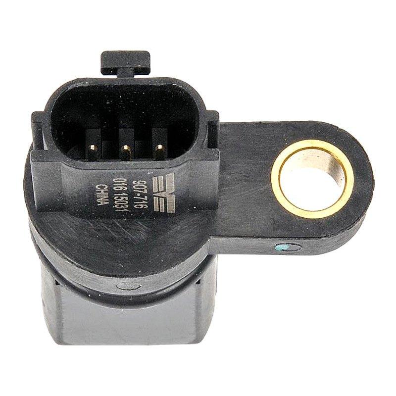 Infiniti G35 2004 Camshaft Position Sensor