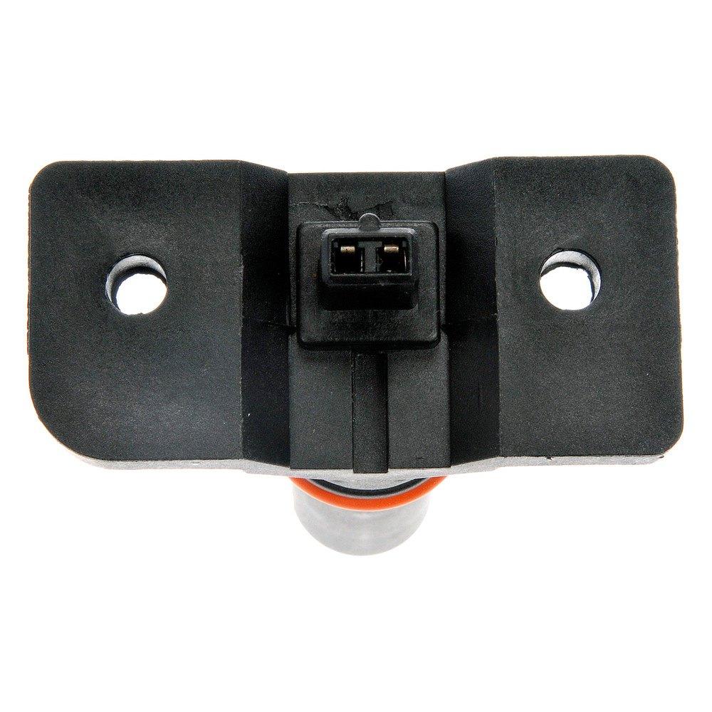 Dorman® - OE Solutions™ Crankshaft Position Sensor
