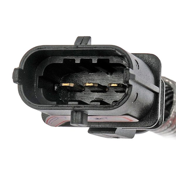 Gmc Yukon Rear A C Wiring Schematic Free Download Wiring Diagram