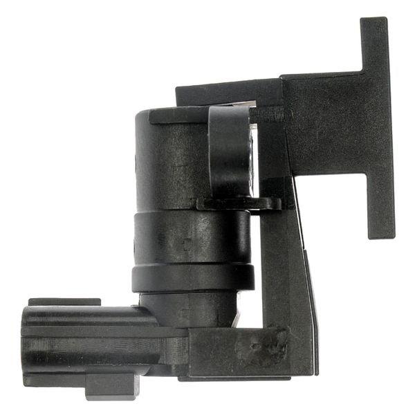Ford Ranger 2006 Crankshaft Position Sensor