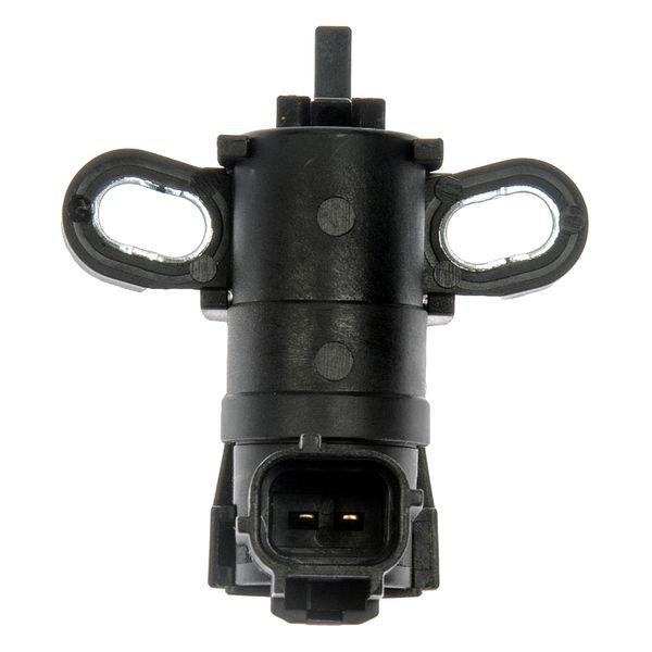 Ford Ranger 2003-2011 Crankshaft Position Sensor