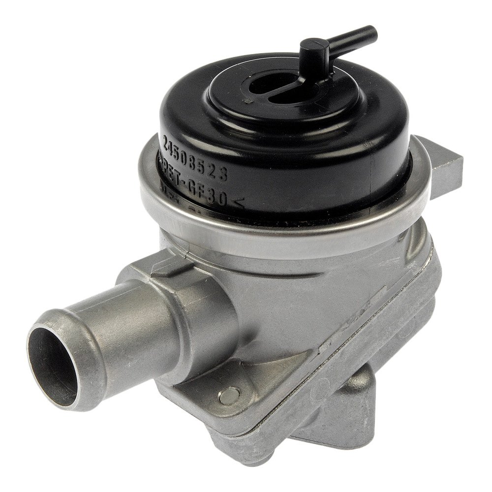 Dorman secondary air injection check valve