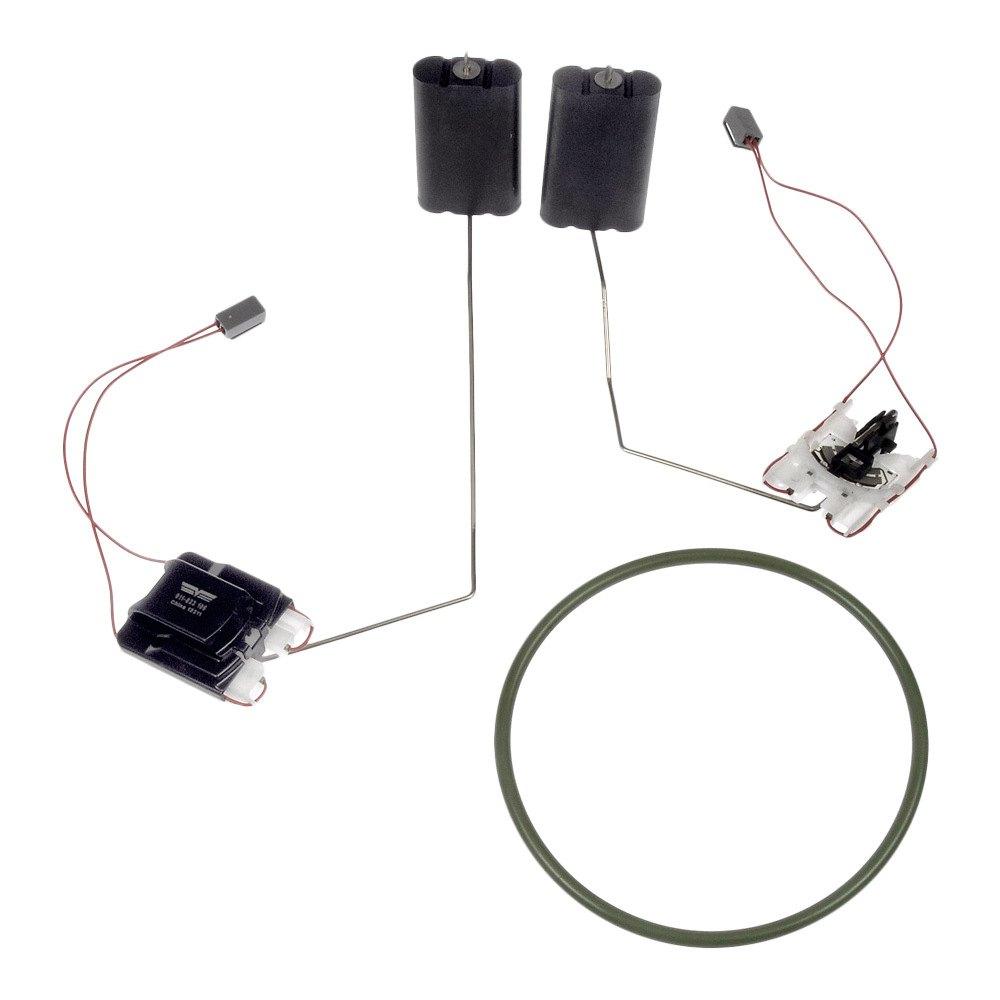 dorman 911 023 fuel level sensor. Black Bedroom Furniture Sets. Home Design Ideas