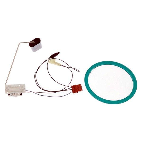 dorman 911 054 fuel level sensor ebay. Black Bedroom Furniture Sets. Home Design Ideas