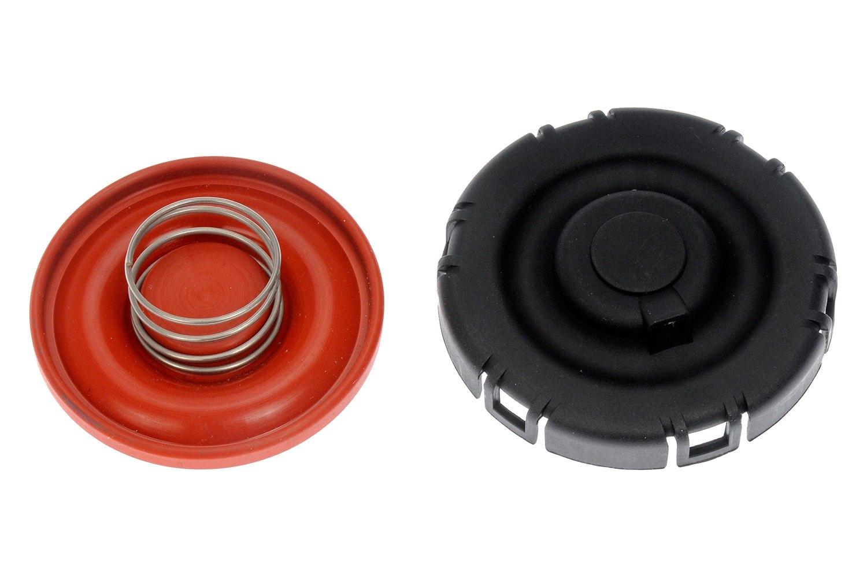 Dorman® 911-115 - PCV Valve Diaphragm