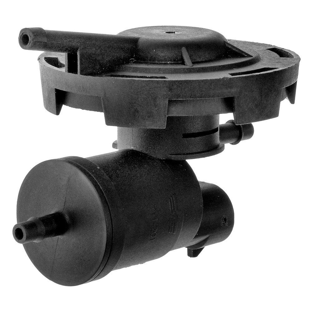 dorman 911 201 egr valve transducer. Black Bedroom Furniture Sets. Home Design Ideas