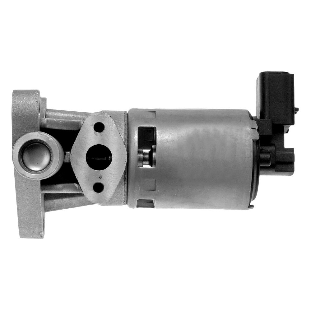 dorman 911 206 egr valve. Black Bedroom Furniture Sets. Home Design Ideas